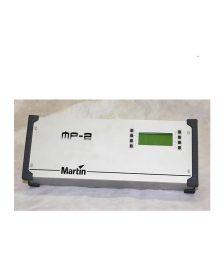 تستر MP-2