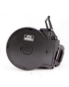 کاست ۱۰۰۰ فیت دوربین ARRIFLEX 535B