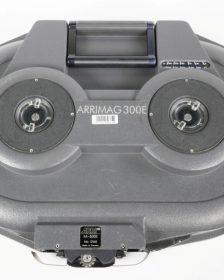 کاست ۱۰۰۰ فیت دوربین ARRIFLEX 435ES