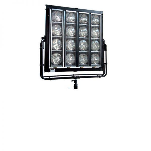 چراغ جامبو ایرکرفت 16 لامپه