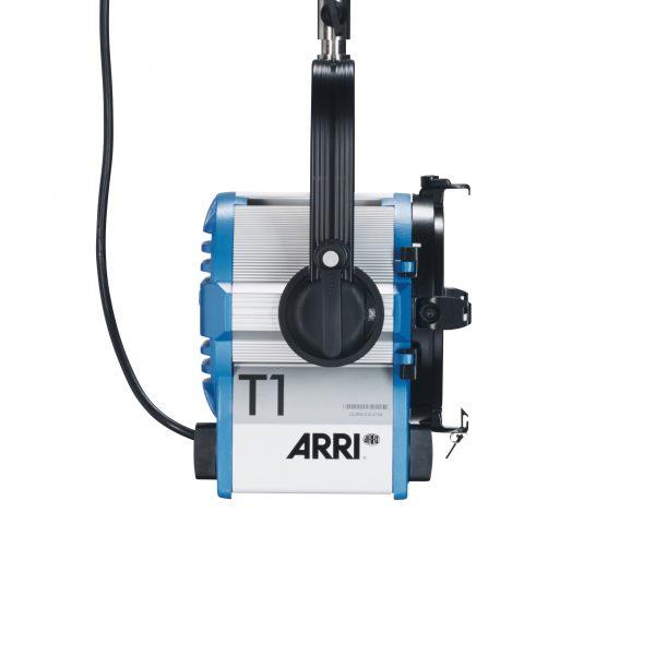 چراغ ARRI Fresnel T1