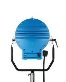 چراغ ARRI Fresnel T12